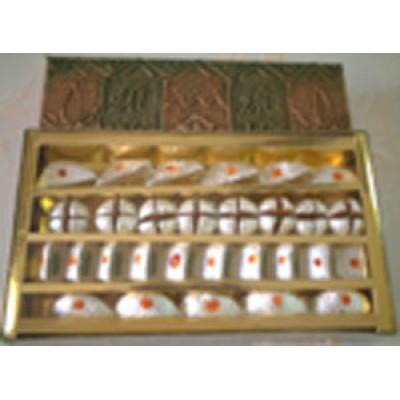 Millennium Collection